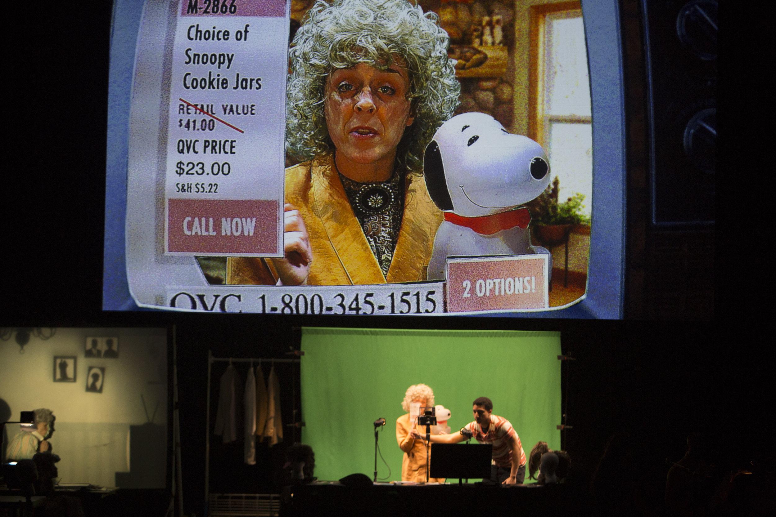 Judy Rosenthal, Manual Cinema, The End of TV 1.jpg