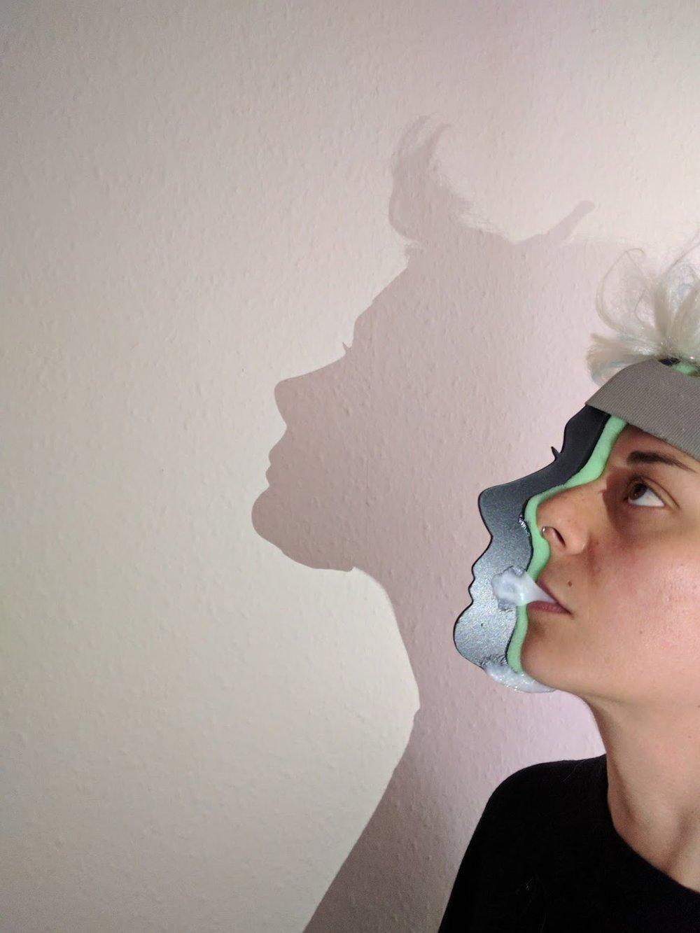 Lula Mask for Manual Cinema by Julia VanArsdale Miller.jpg