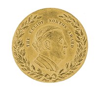 Elliot Norton Award.png