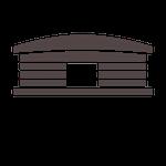 BridgeHouse-Marketing-Logo-150x150.png