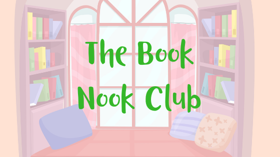 The Book Nook Club Blog Title.png