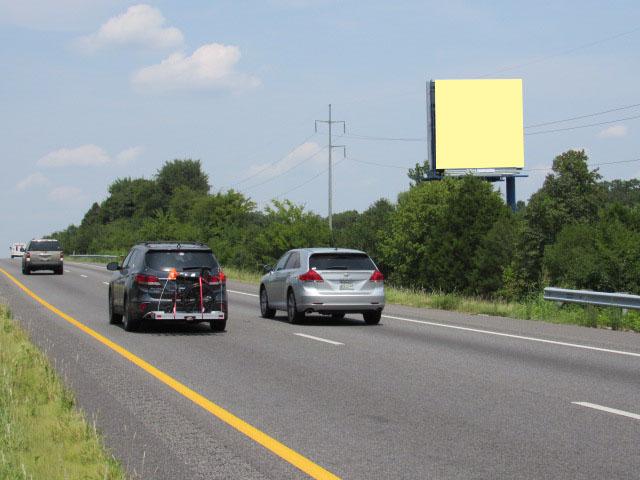 Spring Hill, TN Billboard