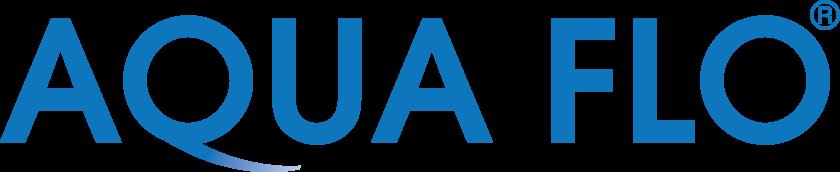 Aqua Flo logo.png
