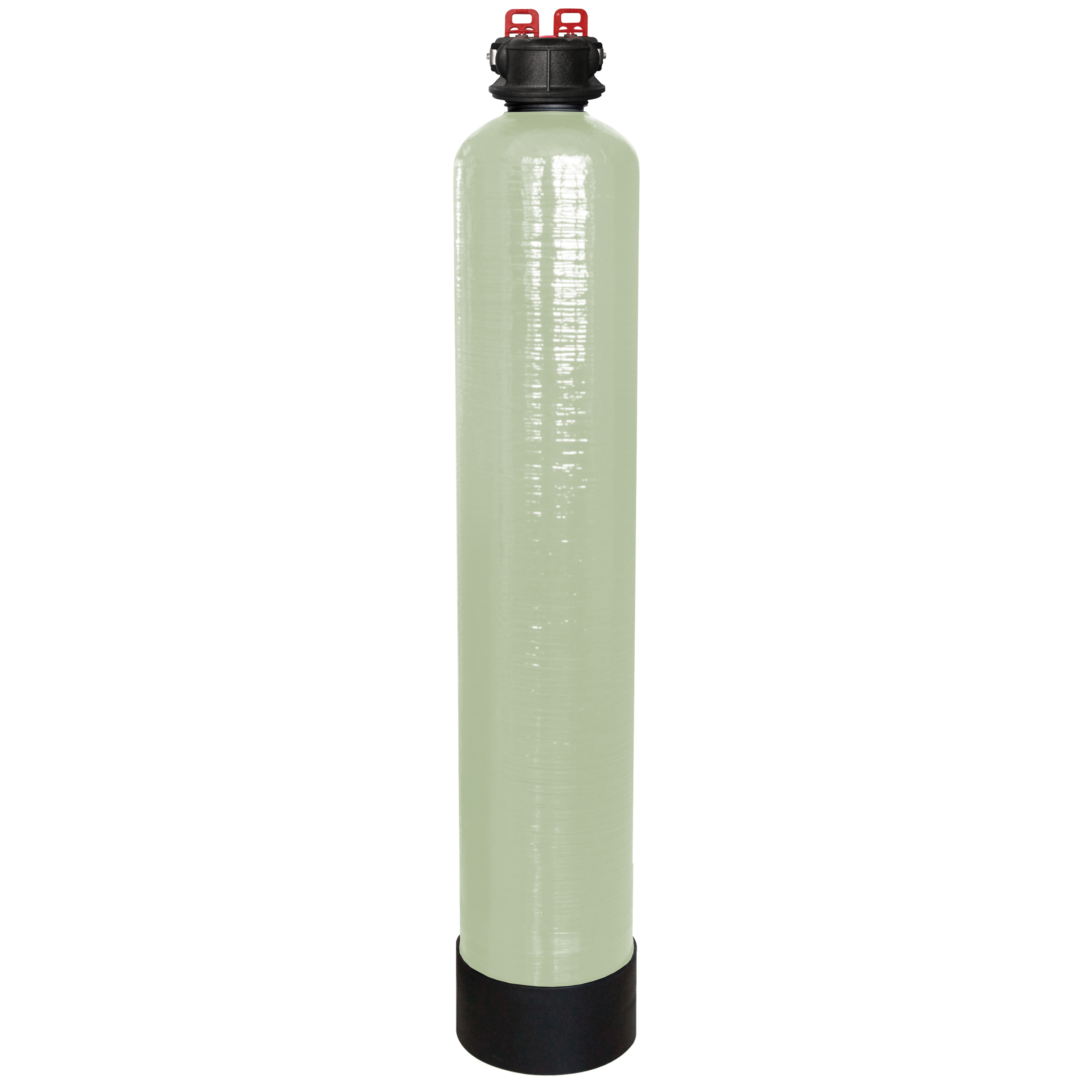 Filter Systems -