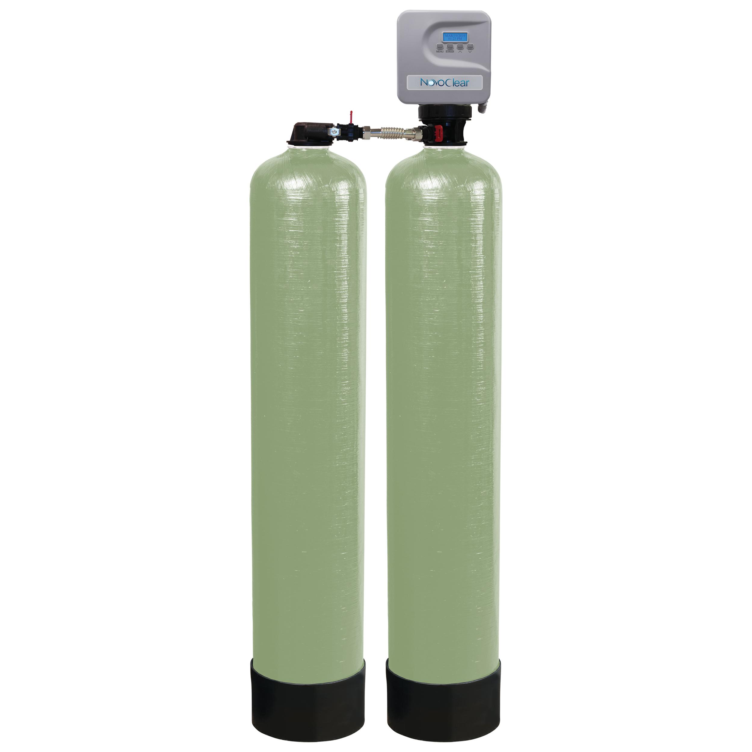 NovoClear 465 BIF Chemical Free iron Filter.jpg