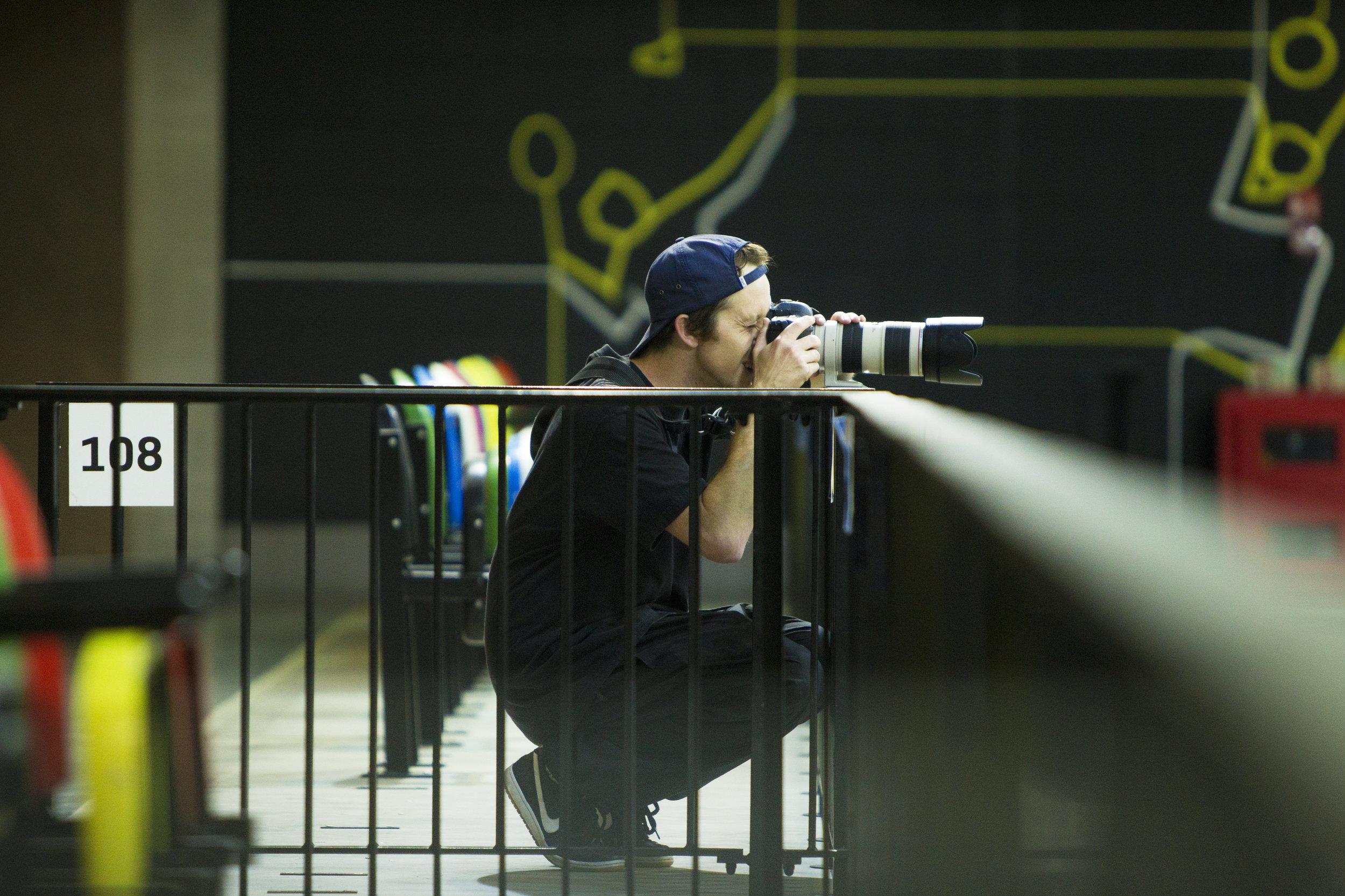 Justin - Portrait.jpg