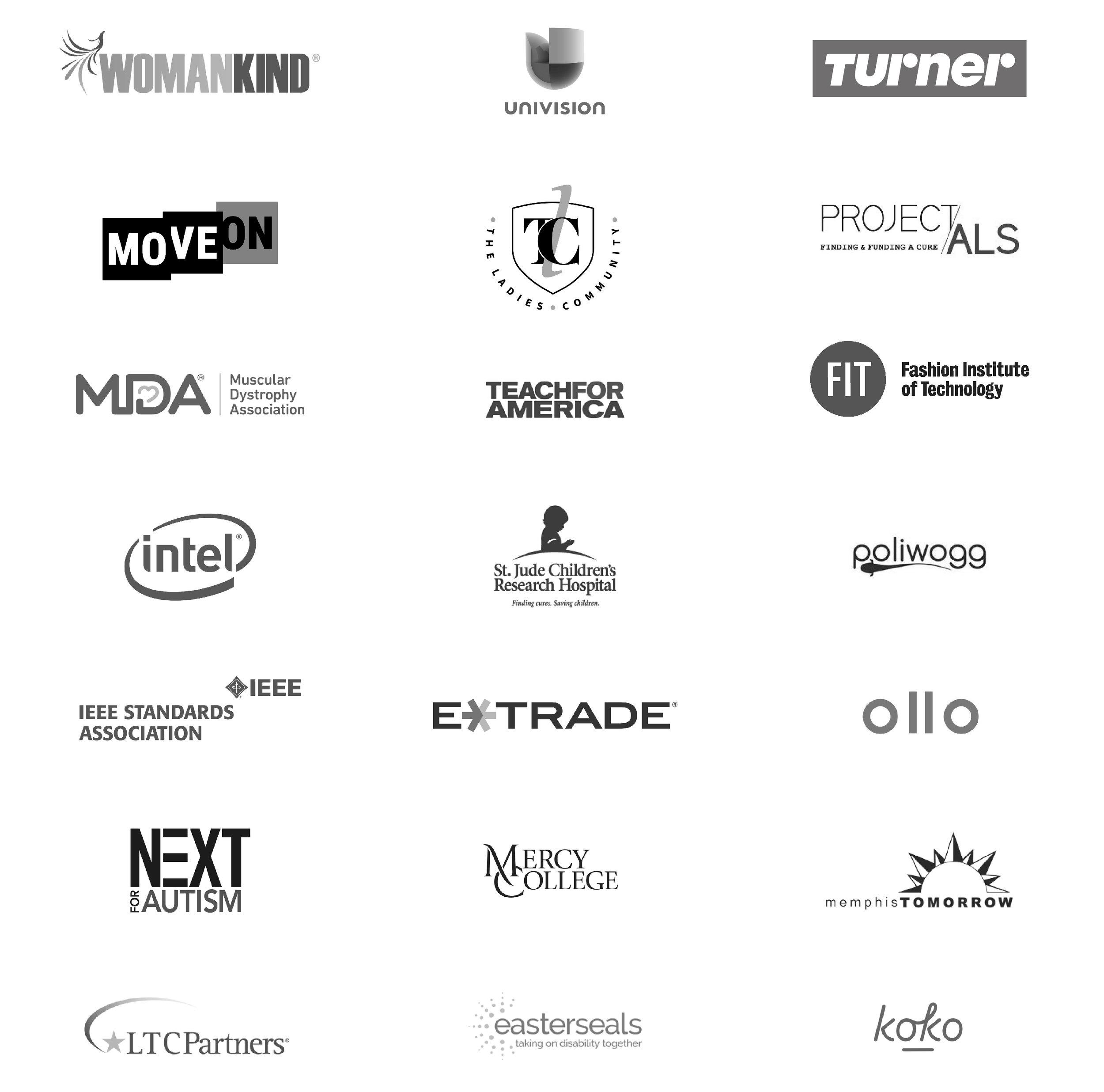 clients-logos_mmb-01.jpg