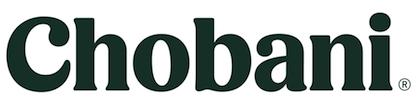 2chonabi_logo.png
