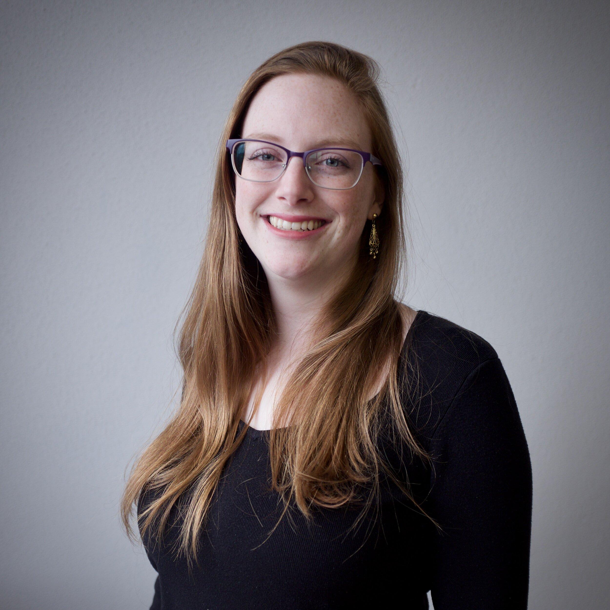 Margaret Stratton, Engineering