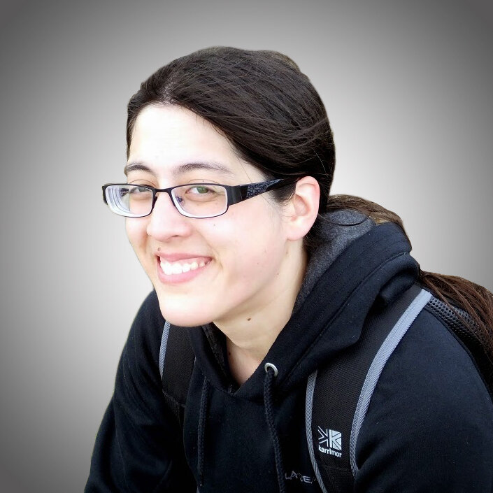Michelle Osmond, Engineering