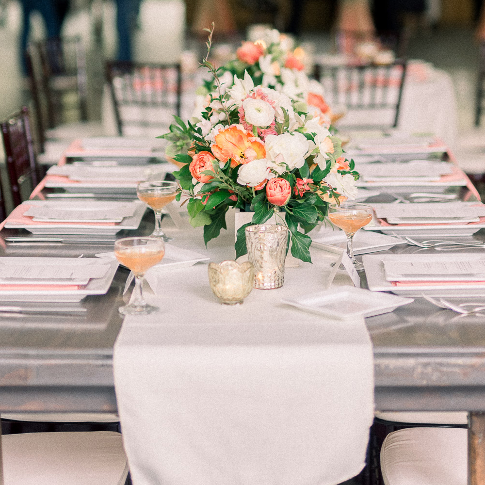du_soleil_photographie_tyler_garden_weddings_spring_2018-139.jpg