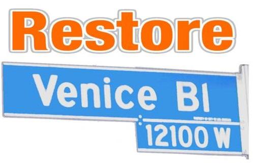 RVB_logo.jpg