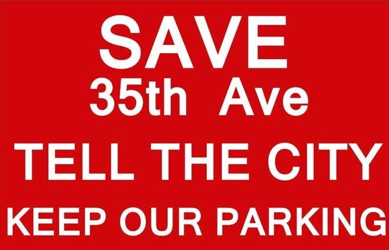 save35th_sign.jpg