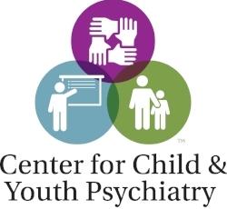 Center for Child & Youth Logo.jpg
