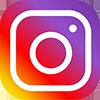 instagram100.png
