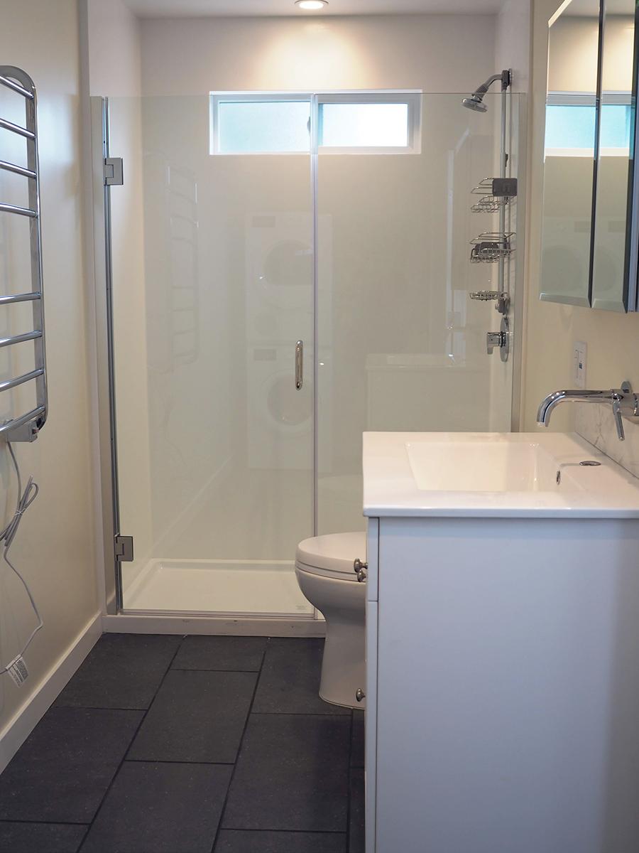 interior-bath-2.jpg