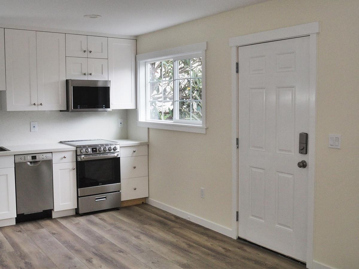 interior-kitchen-1.jpg