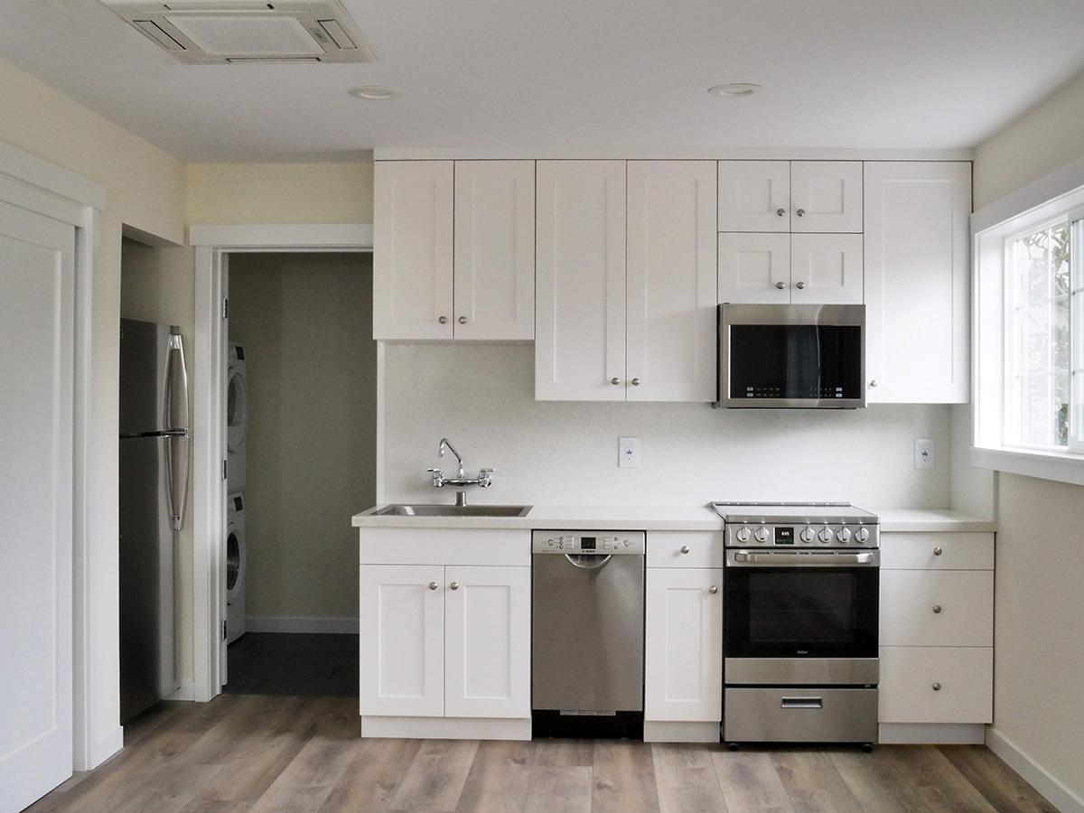 interior-kitchen-2.jpg