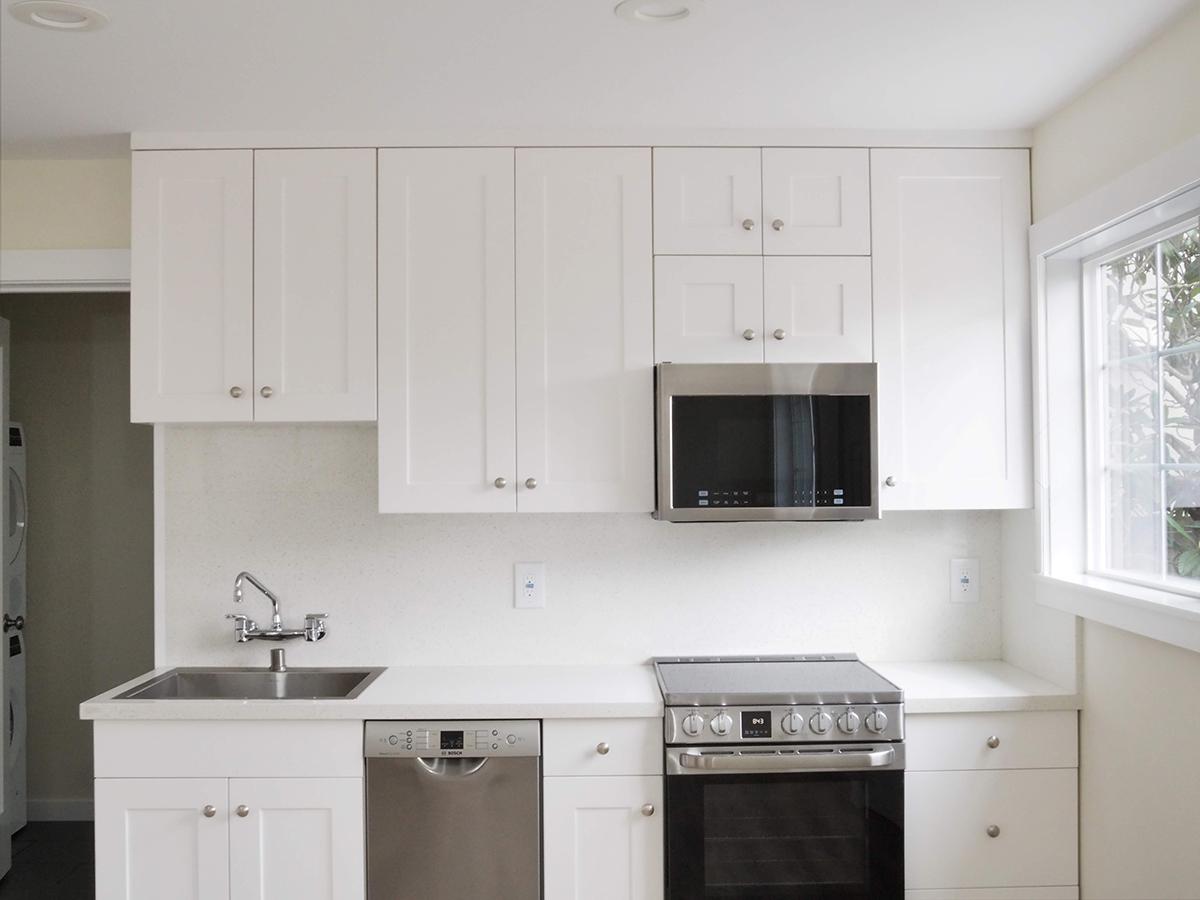 interior-kitchen-3.jpg