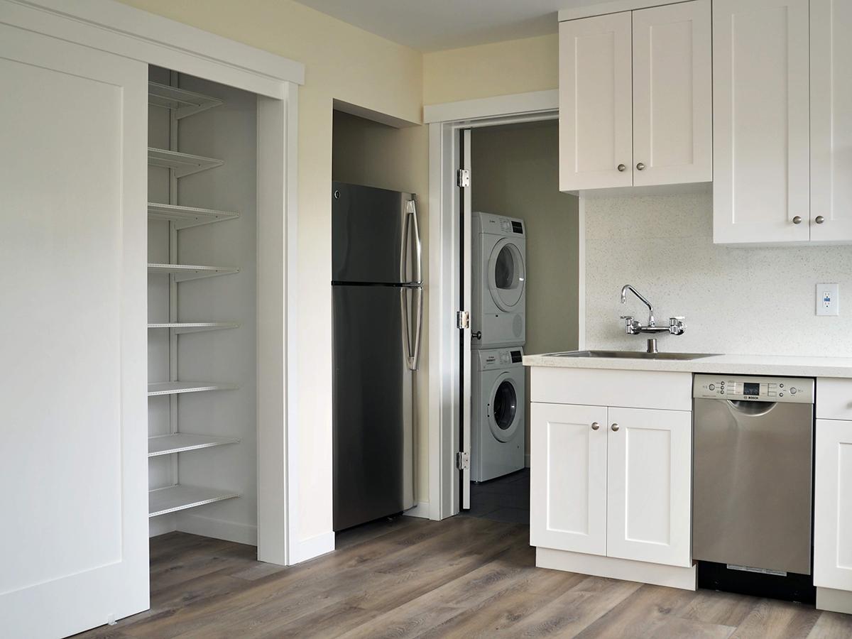 interior-kitchen-4.jpg