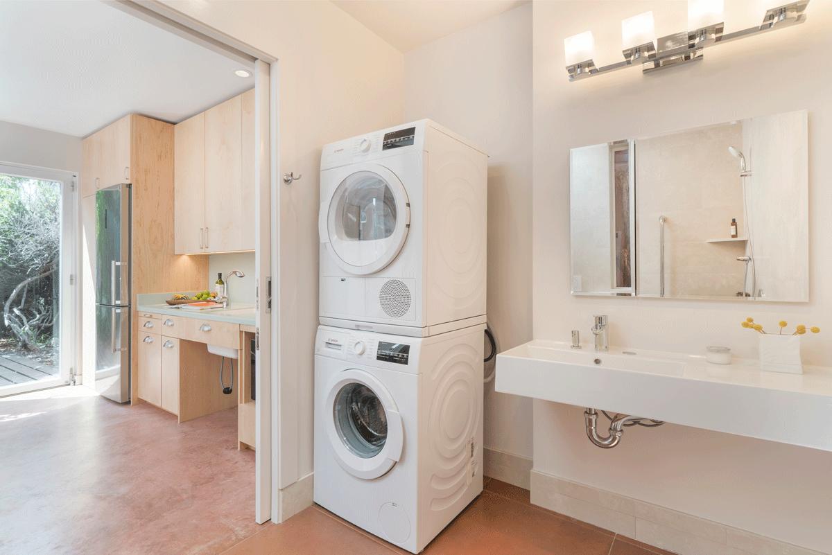 65th-bath-kitchen.png