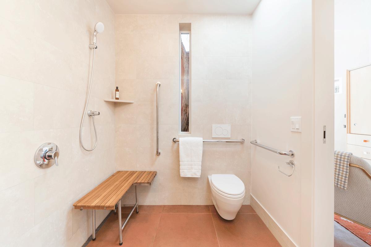 65th-bath-toilet.png