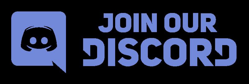 JoinOurDiscordButton2.png