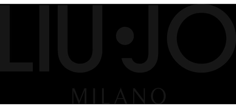 LIUJO_MILANO_BLK-2.png