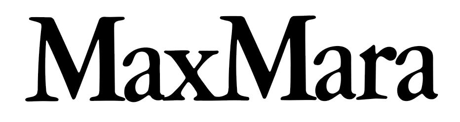 Max_Mara_logo_logotype_wordmark.png