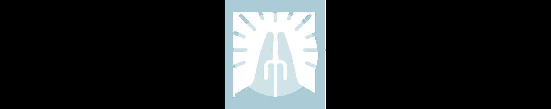 Worship-Icon (1).png