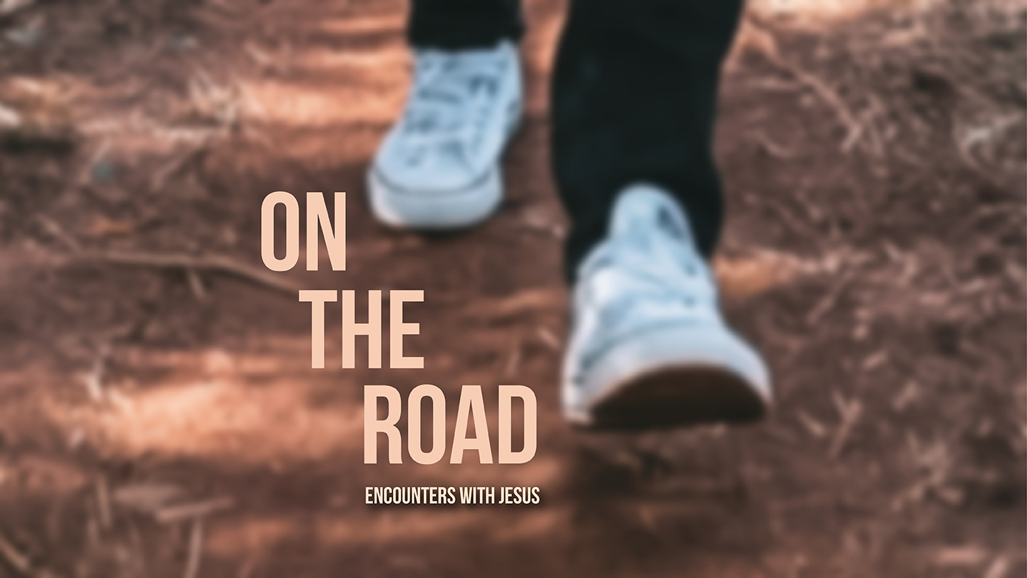On The Road YouVersion.jpg