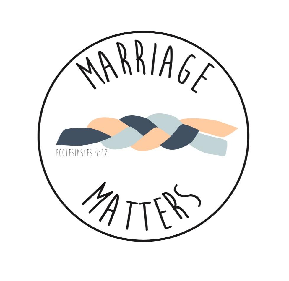 MM. Logo.jpg