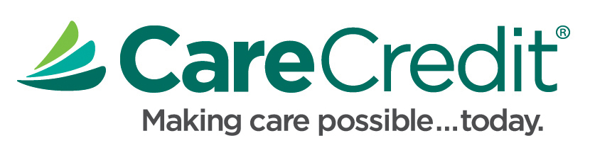 CareCredit is available at Falls Dental