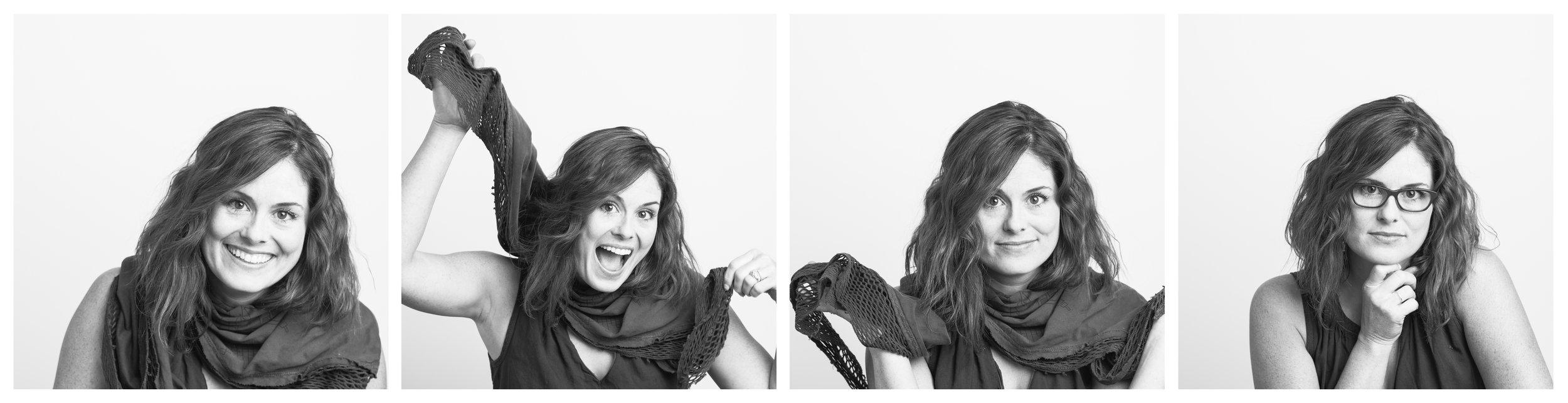 Melissa Headshot fimstrip.jpg