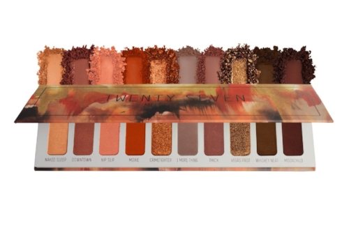 melt-cosmetics-eyeshadow-pallete
