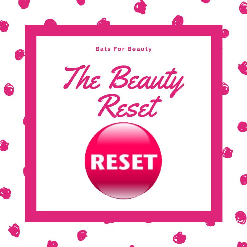beauty-reset