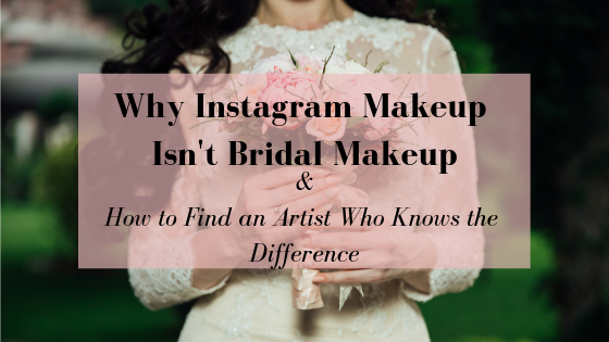 instagram-makeup-bridal-makeup