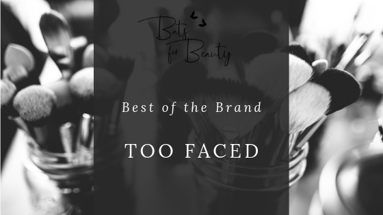 best-of-the-brand-too-faced