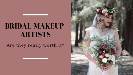 bridal-makeup-artist