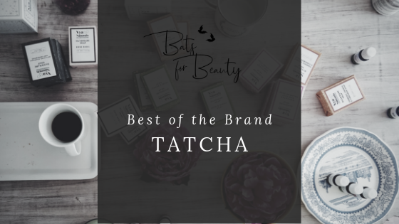Best-of-the-brand-tatcha