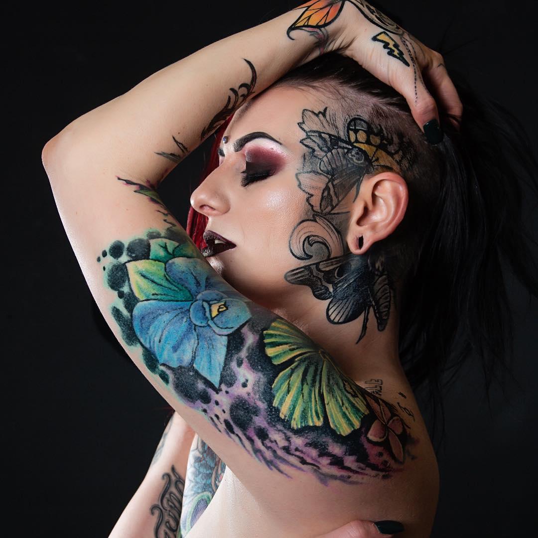 Dark-Glamour-Makeup.jpg