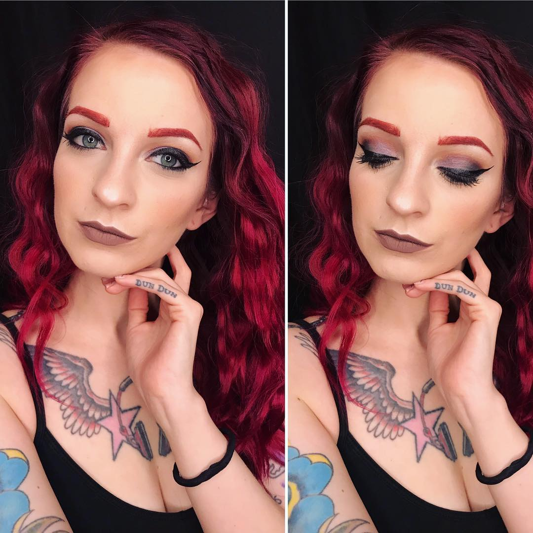 Colorful-Makeup-Looks.jpg