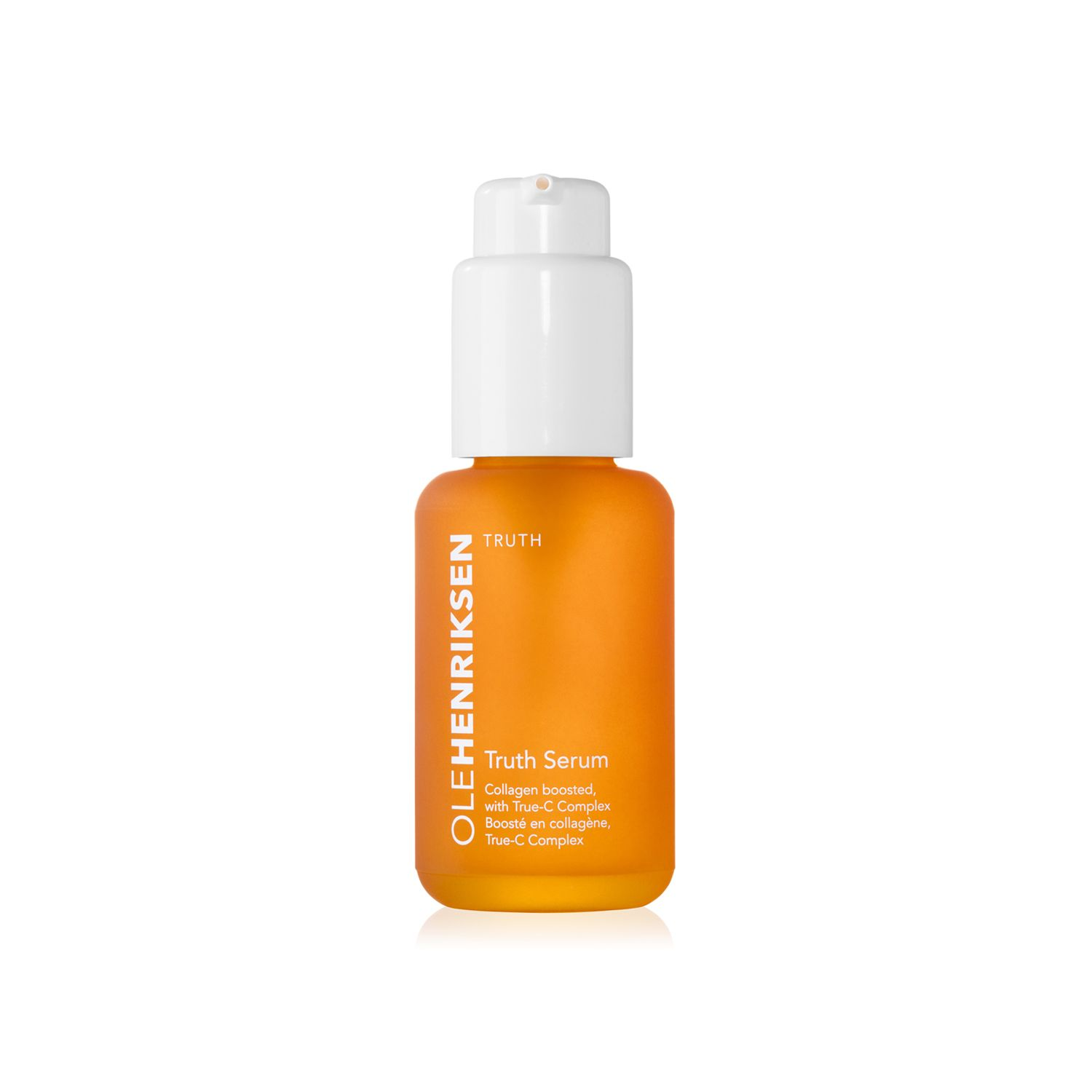 ole-henriksen-truth-serum