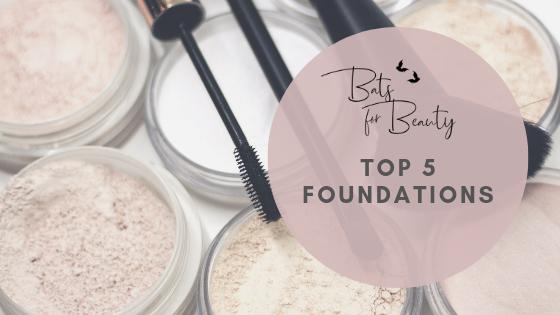 favorite-foundations-blog.png