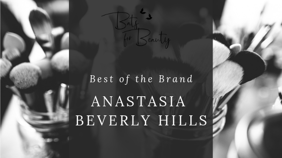 anastasia-beverly-hills.png