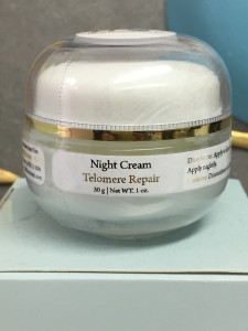 rich reparing night cream.jpg