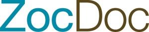 zoc-doc-logo-300x66.jpeg