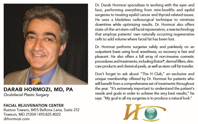 Hormozi-Top-Docs.jpg