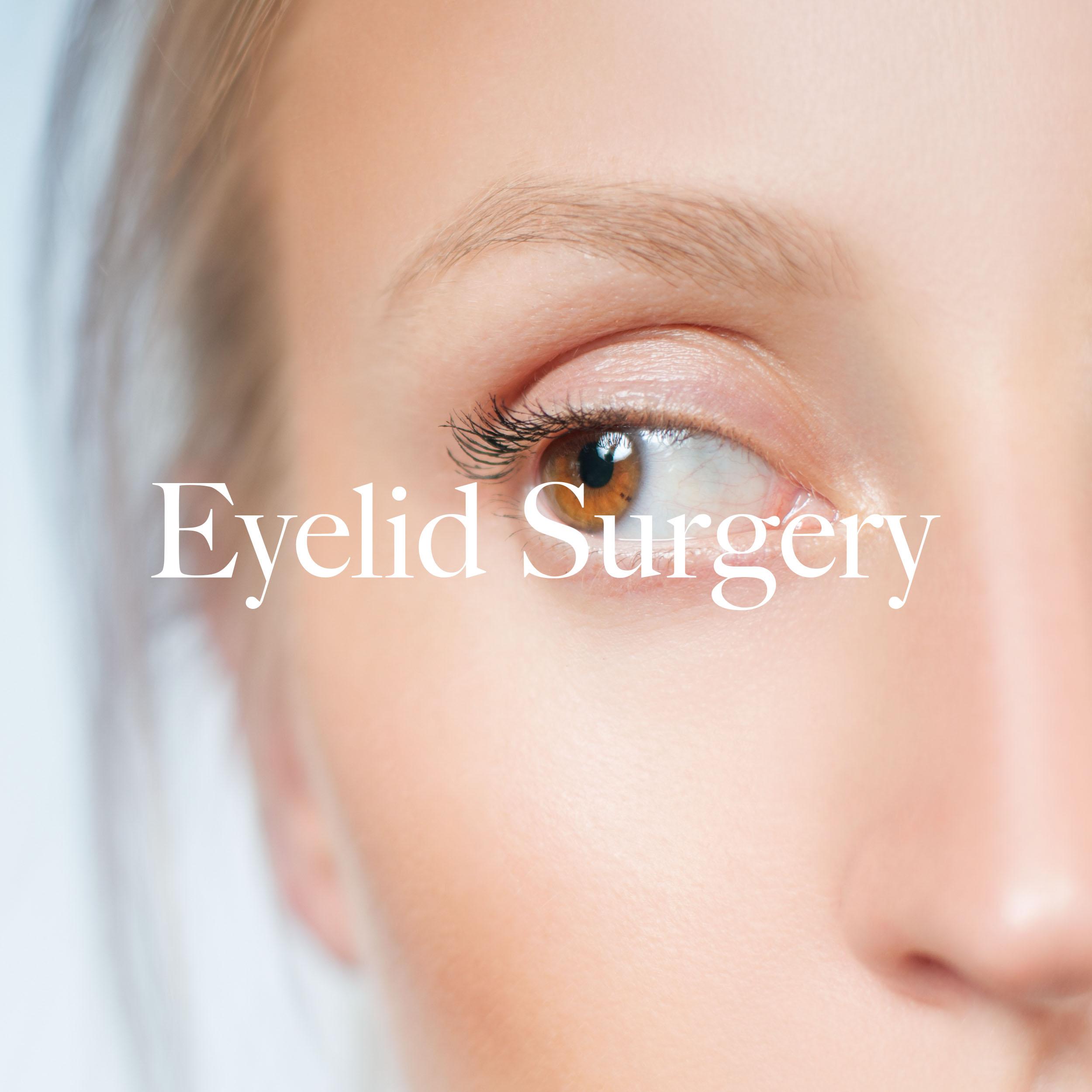 eyelidsurgery.jpg