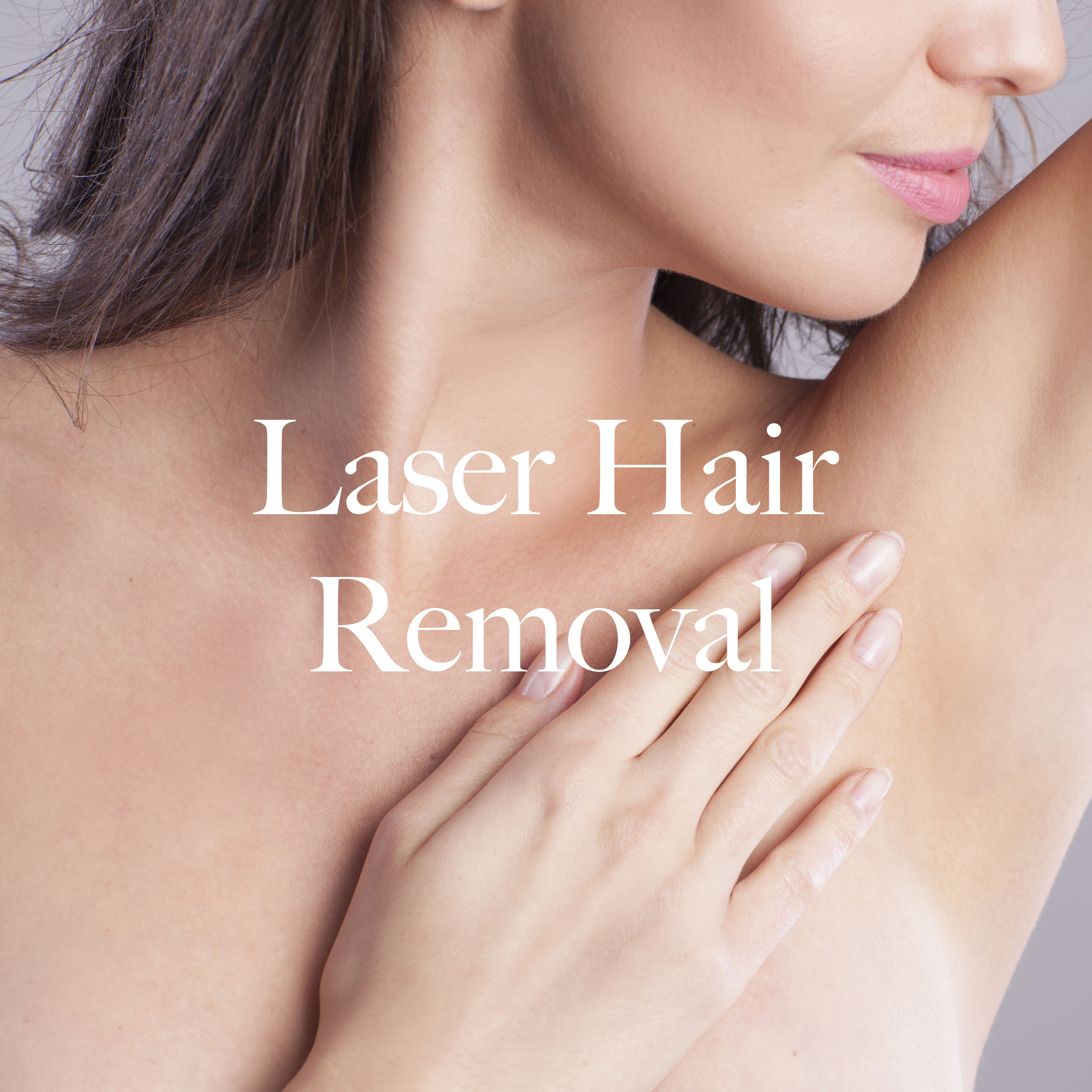 laserhairremoval copy.jpg